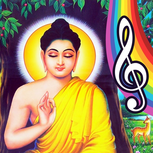 Buddha Quotes With Music Best Daily Buddhism Wisdom for