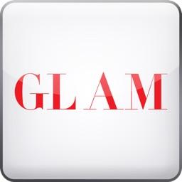 Glam Qatar