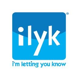 ilyk (I Like) App