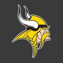 Grand Island Northwest Vikings Game Guide