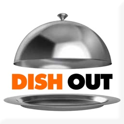 Dish Out