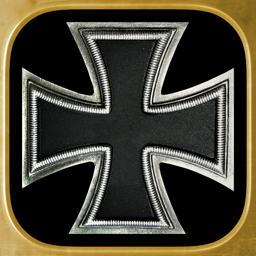 Ícone do app Panzer Corps