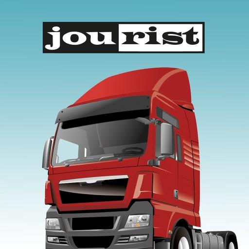 1000 Trucks aus aller Welt