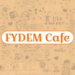 FYDEM Cafe