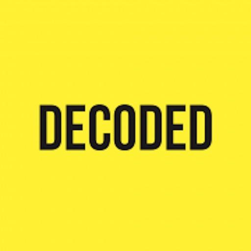 Decoded - TalkTalk