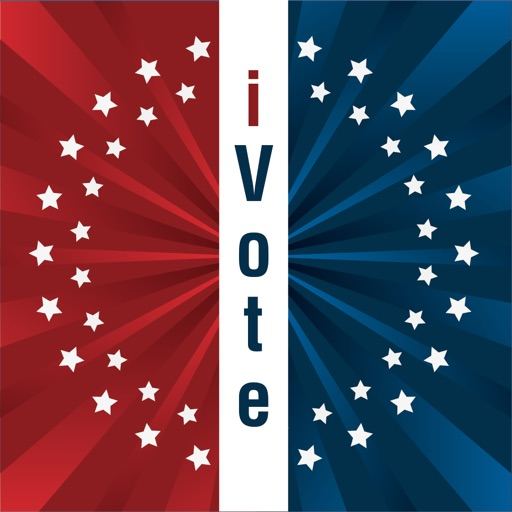 iVote US Election