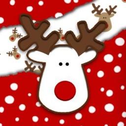 Christmas Wallpapers +