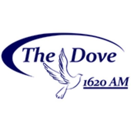 The Dove 1620 AM