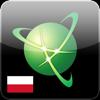 Navitel Poland - nawigacja GPS, mapy offline