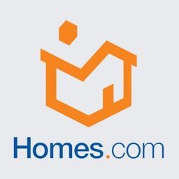 Mortgage - Payment Calculator, Home Loans & Rates