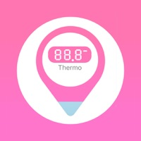 ThermoWatch+ for Apple Watch Add Body Temperature