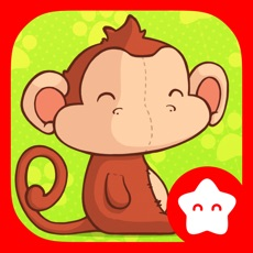 Activities of Toddler Animal Puzzle – Game for children (Full)