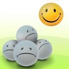 Cómo ser feliz icon