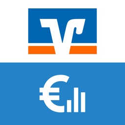 VR-Banking HD