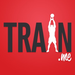 Train.Me Workouts & Fitness