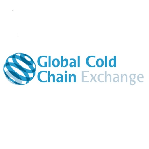 Cold Chain Exchange