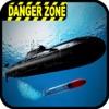 ロシア海軍戦艦 - 潜水艦の船舶シミュレータ - iPhoneアプリ