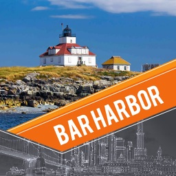 Bar Harbor Visitors Guide