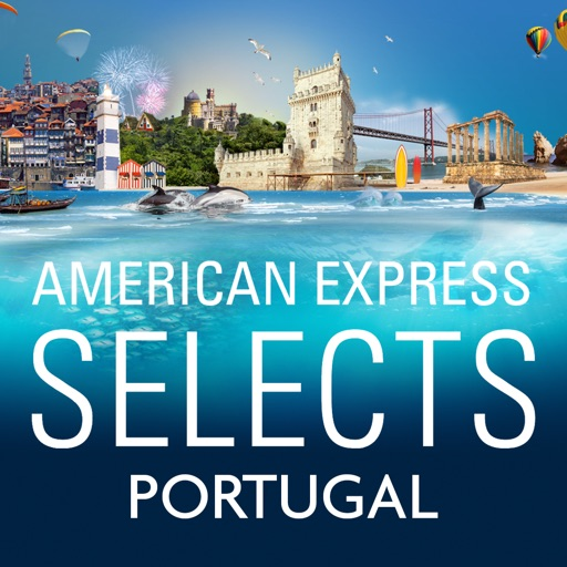 Selects Portugal