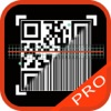ScanQuickPro - Scan&GenerateQRcodeReadBar