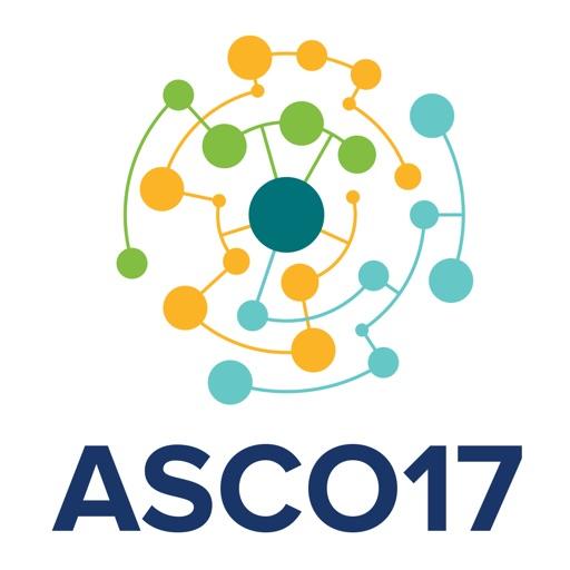 ASCO 2017 iPlanner