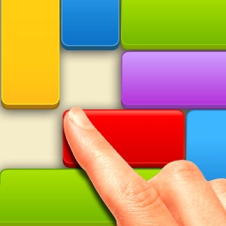 Brain Games - free puzzle pop mind games