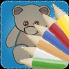 Jovial Coloring - Drawing and Painting