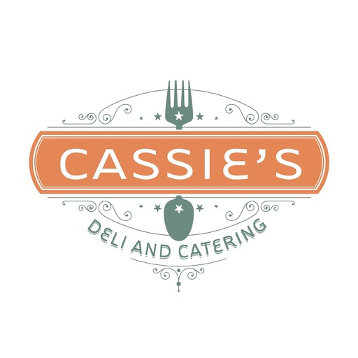 Cassie's Deli To Go icon