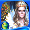 Christmas Eve: Midnight's Call - A Holiday Hidden Object Adventure (Full)