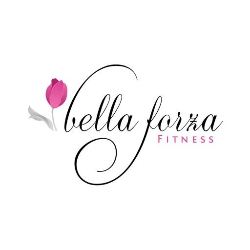 Bella Forza Fitness
