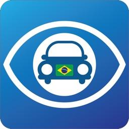 BuscOCarro - Procure, rastreie e localize onde você estacionou seu carro com Inteligência Artificial