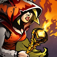 Codes for Bravium - Hero Defense RPG Hack