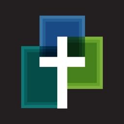 Calvary Bible Baptist Church