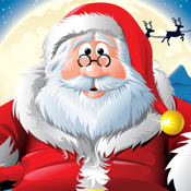 Christmas Greetings Worldwide app review