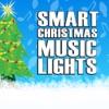 Smart Christmas Music Lights