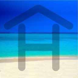 Hawaii Real Estate app HD
