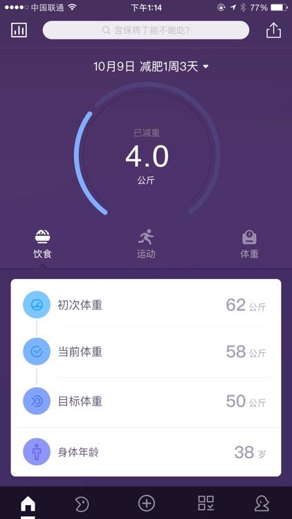 云悦健康 screenshot-0