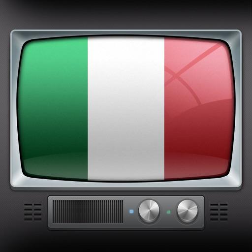 Televisione Italiana