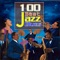 [5 CD]100 best jazz bules music