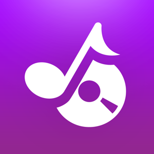 Anghami - All the Music for Free - انغامي app