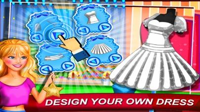 Fashion Design - Clothing Studio screenshot two
