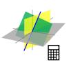 Matriz Calculadoras - Herramientas álgebra Lineal
