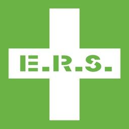 E.R.S. Health