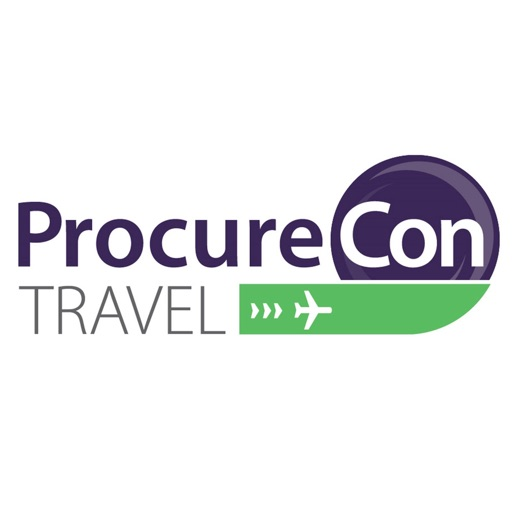 ProcureCon Travel & Meetings16