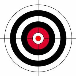 Ballistic - Range Finder