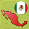 Los Estados Unidos Mexicanos: Quiz
