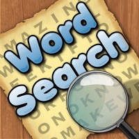 Codes for WordSearch HD Free Hack