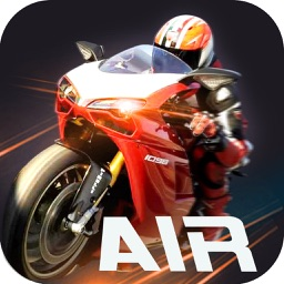 Racing Air:real car racer games