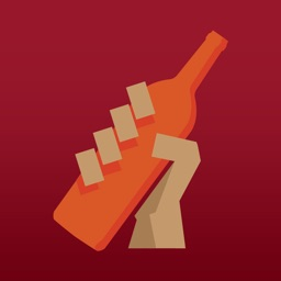 Wine Picker: Ultimate Wine App