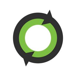 Ícone do app Eventos - Os melhores eventos da cidade | 7GIROS
